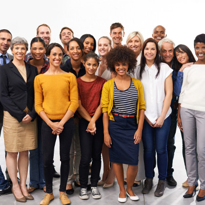 Louisiana CE:Diversity: Your Kaleidoscope of Clients
